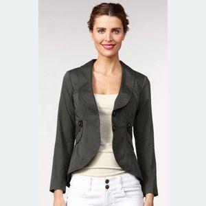 CABI #769 Women's Work It Blazer Jacket